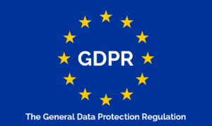 GDPR and Mortgage Success