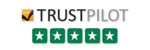 TrustPilot rated Mortgage broker reviews