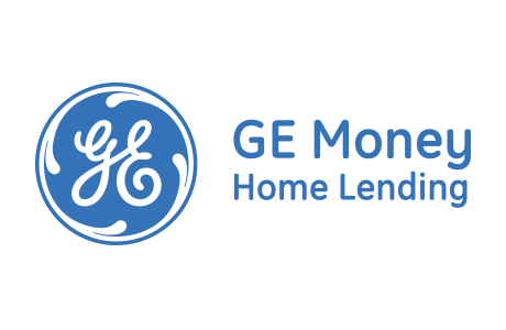 GE Money Mortgage Prisoners