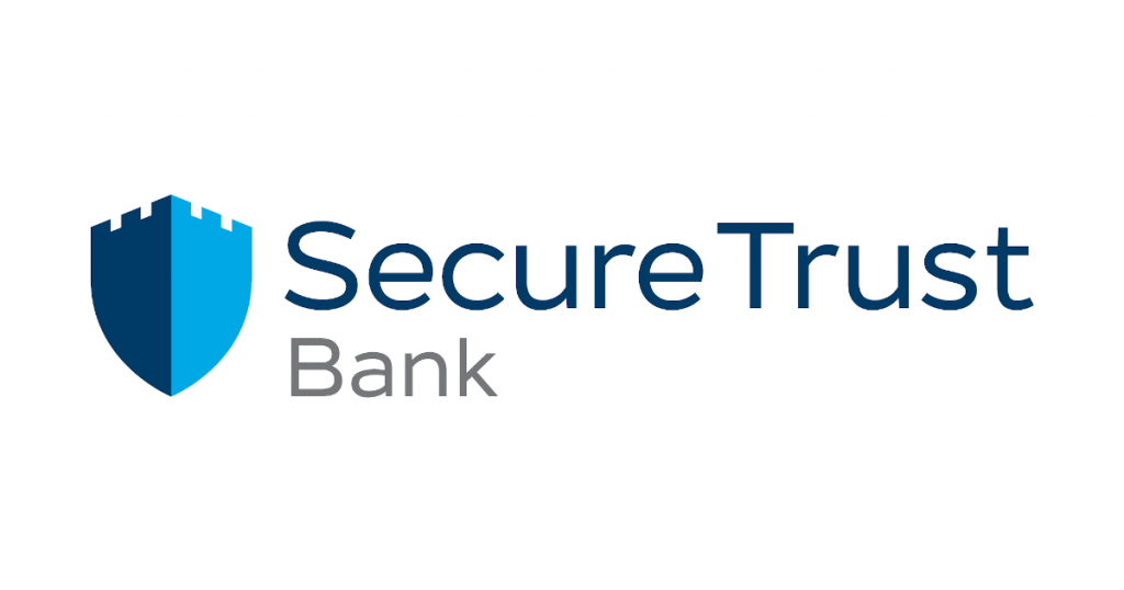 Secure Trust Bank Mortgage Prisoners