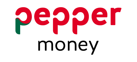 Pepper Money Mortgages and Bad Credit Mortgages