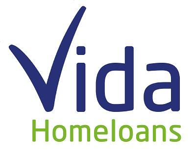 Vida homeloans success story - Vida Homeloans Mortgages