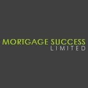 Mortgage Declined by an Underwriter?