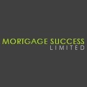 Coronavirus and Bad Credit Mortgages